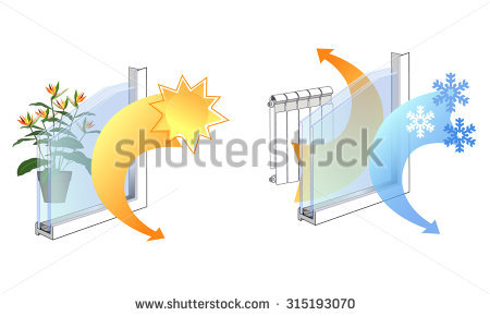 Insulators Stock Vectors & Vector Clip Art.