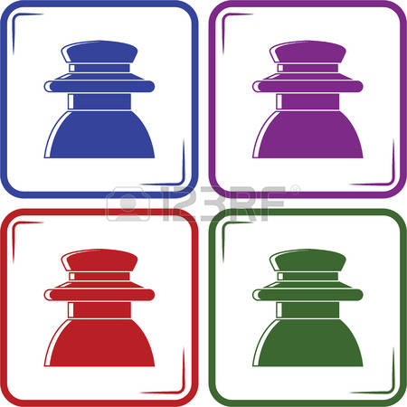 441 Insulator Stock Vector Illustration And Royalty Free Insulator.