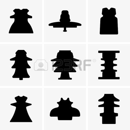 230 Insulators Cliparts, Stock Vector And Royalty Free Insulators.