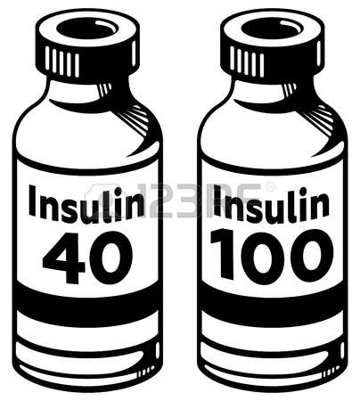 2,497 Insulin Cliparts, Stock Vector And Royalty Free Insulin.