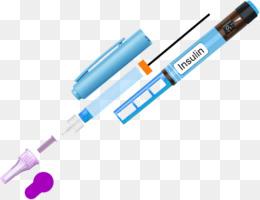 Insulin Pump PNG and Insulin Pump Transparent Clipart Free.