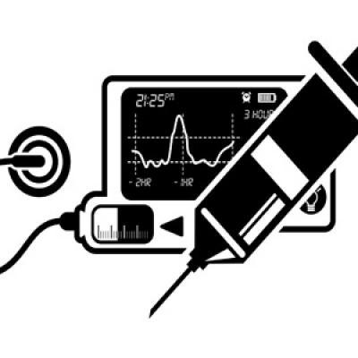 Insulin pumps: Beyond basal.