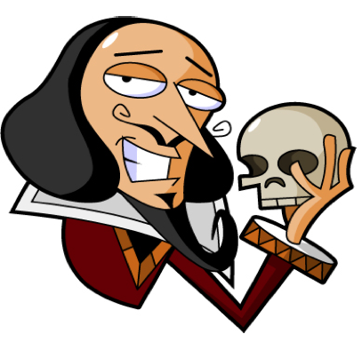 Insult 20clipart.