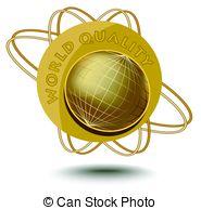 Insuperable Vector Clipart EPS Images. 1 Insuperable clip.