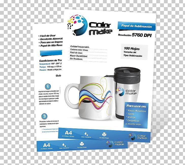 Standard Paper Size Sublimation Transfer Paper PNG, Clipart.