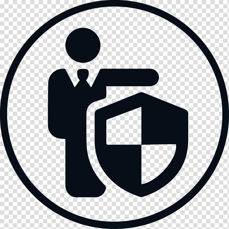Reuter & Reilly Insurance Brokers Ltd Computer Icons Life.