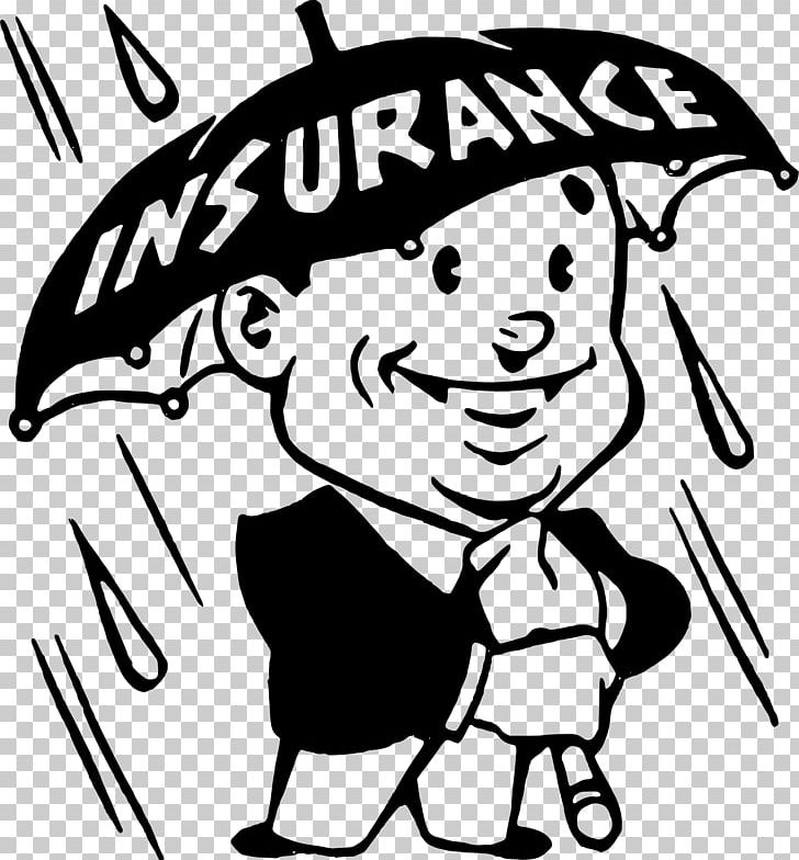 Health Insurance Agent Vehicle Insurance PNG, Clipart, Art.