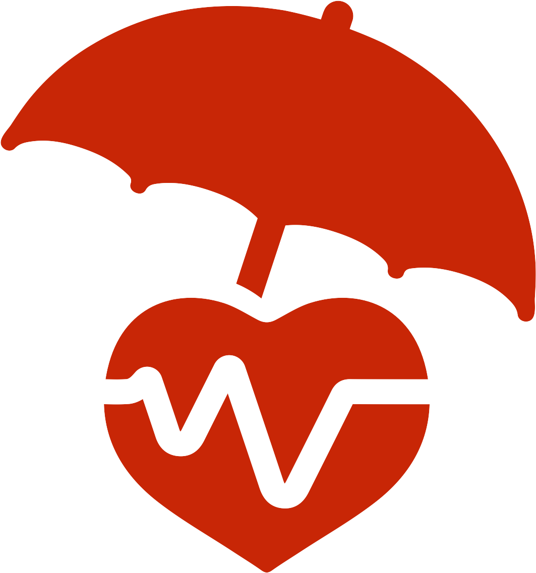 Health Insurance Clipart Png Transparent Png.