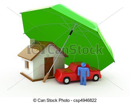 Insurance Clip Art & Insurance Clip Art Clip Art Images.