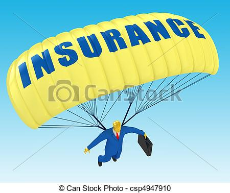 Life insurance Clip Art and Stock Illustrations. 9,497 Life.