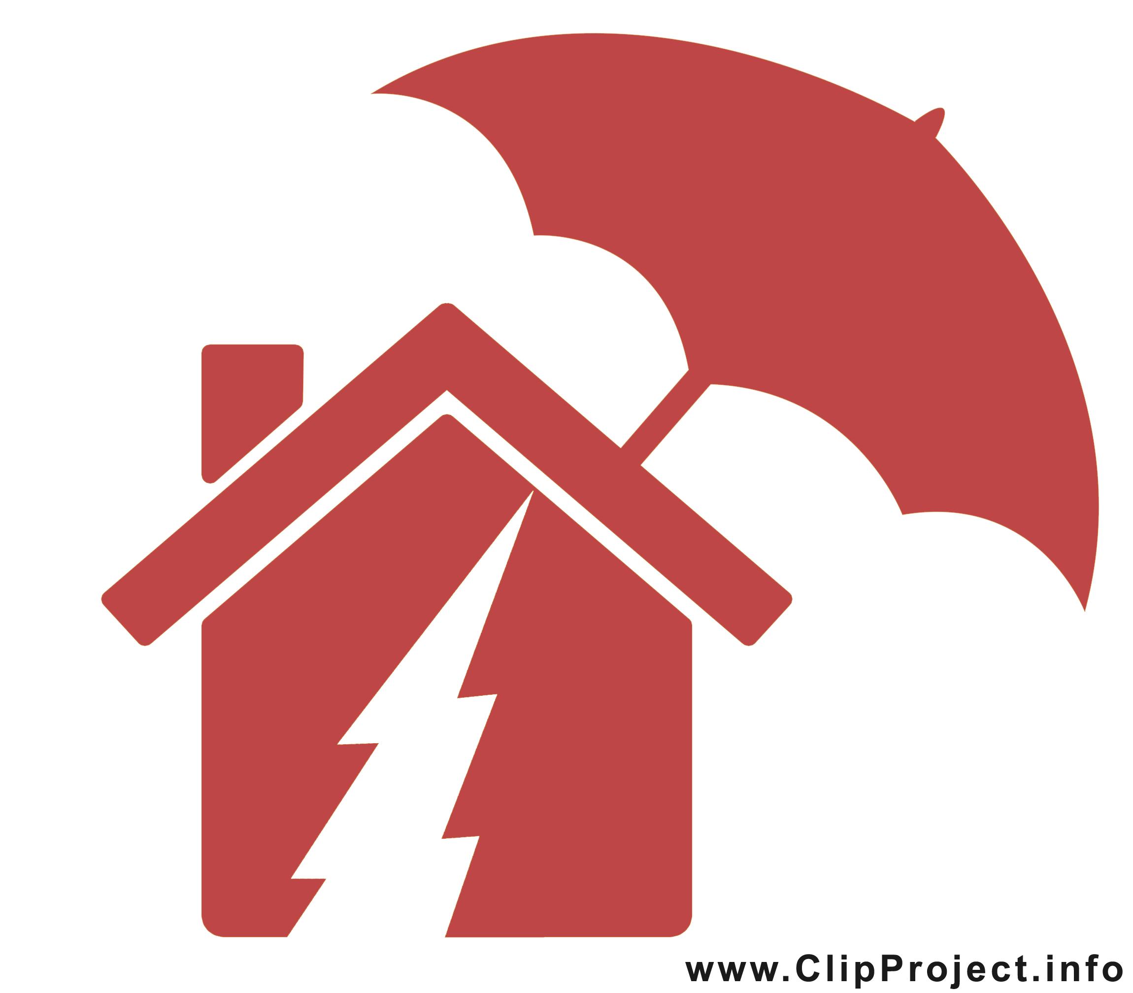 Showing post & media for Insurance clip art symbols.