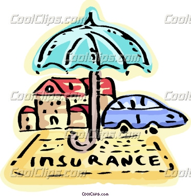 Insurance clipart 20 free Cliparts | Download images on ...