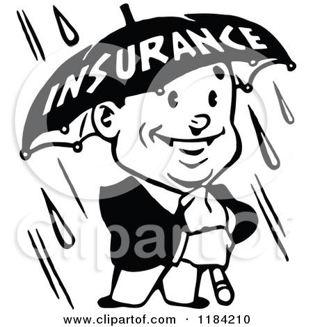 Insurance Clip Art Free.