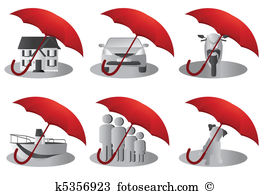 Insurance Clipart Royalty Free. 26,620 insurance clip art vector.