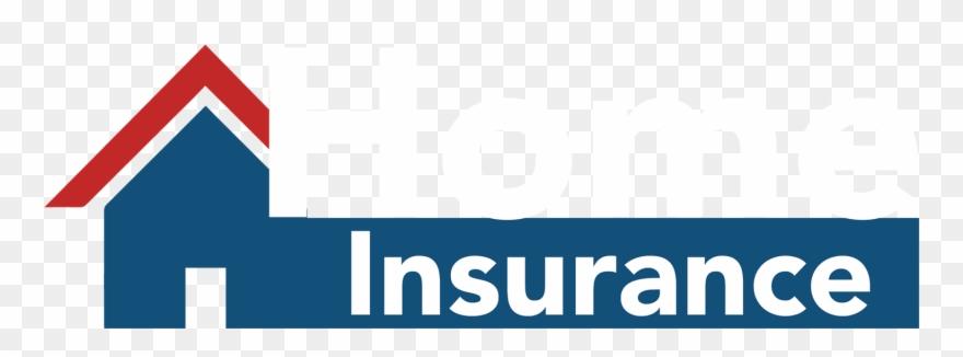 Home Insurance Company Logos Wwwimgkidcom The Image.