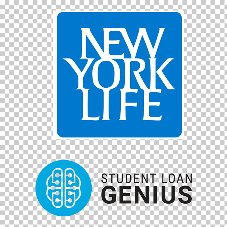 New York Life Insurance Company MetLife, Student Loan PNG.