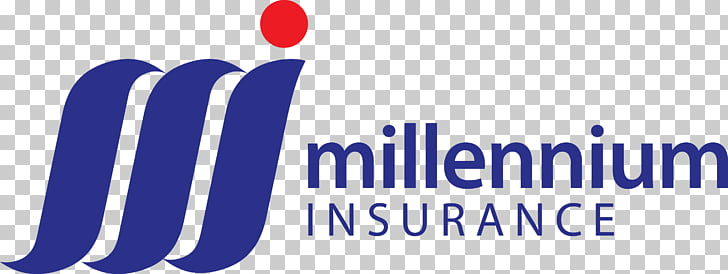 Millennium Insurance Company Limited Life insurance.