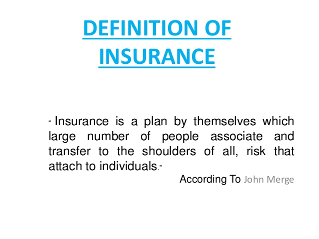 reasons for privatisation of insurance sector in india