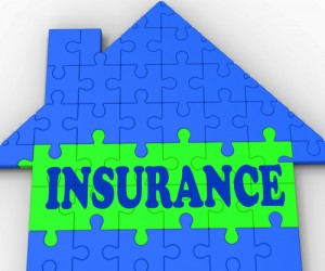"""ISO Issues Countrywide Revision to the Definition of a """"Residence."""