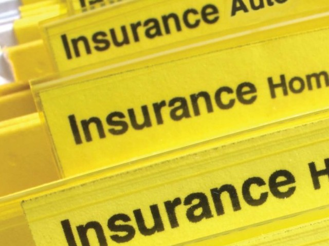 What is Insurance Definition and Meaning.