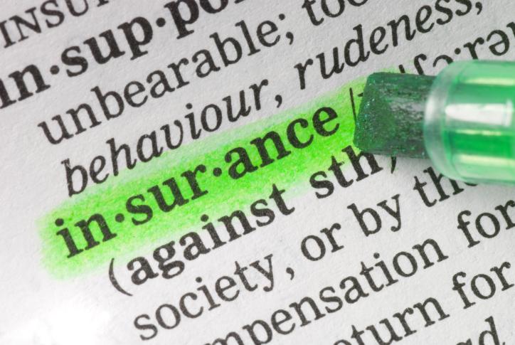 Insurance Company: Definition Of Insurance Company.