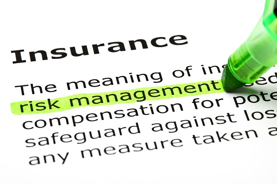 Insurance Definition.