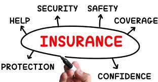 Insurance Buz.