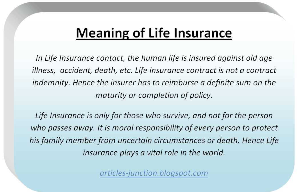 insurance definition 20 free Cliparts | Download images on ...