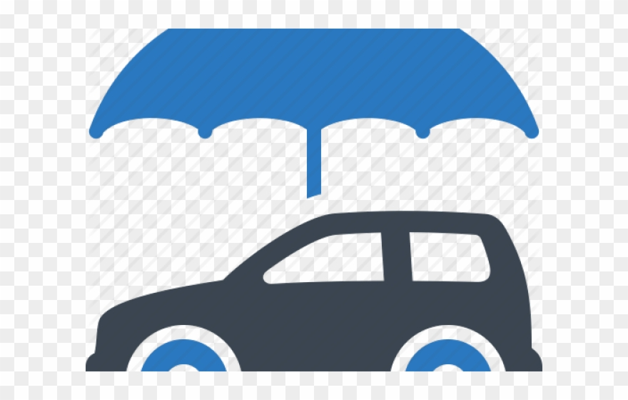 Auto Insurance Clipart Vehicle Insurance.