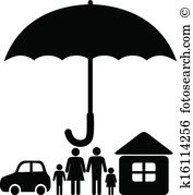 Insurance clipart » Clipart Station.