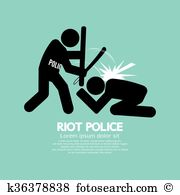Insurgence Clip Art and Illustration. 7 insurgence clipart vector.