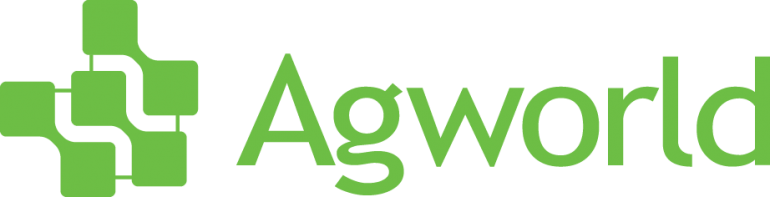 Industry Insights: Agworld and Leap the Pond.
