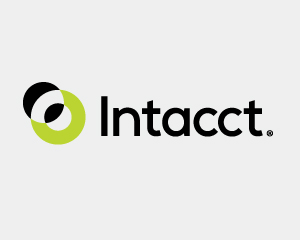 What\'s New in Intacct? Updates from 2017 Release 1.