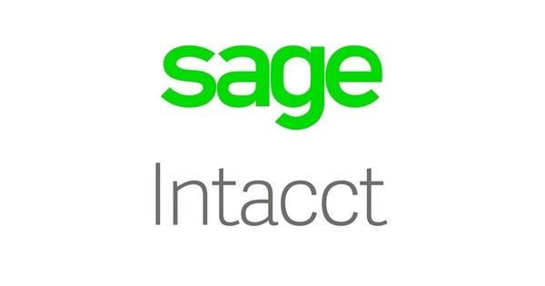 Sage Intacct Alternatives & Competitors.