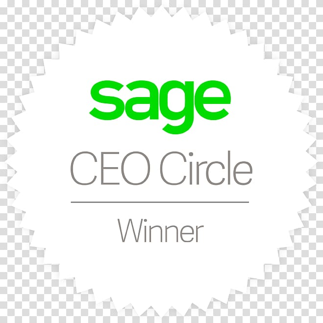 Logo Sage Group Brand Sage 50 Premium Accounting 2017, 3.