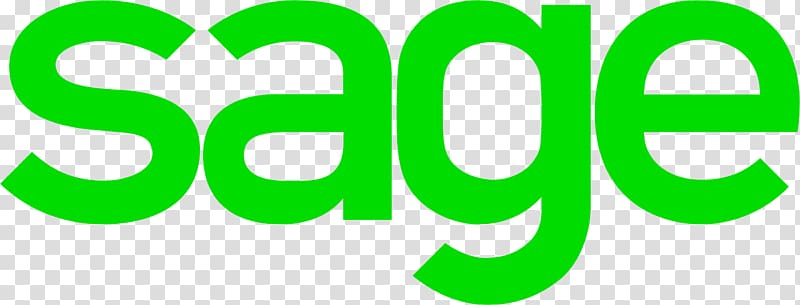 Sage Group Intacct Business Management Enterprise resource.