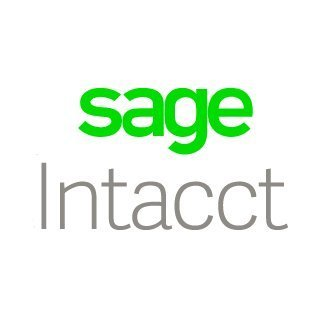 Sage Intacct Reviews & Ratings.