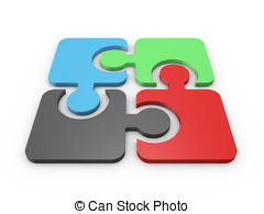 Integrated Stock Illustrations. 15,711 Integrated clip art images.