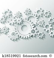 Integrated Clip Art EPS Images. 7,269 integrated clipart vector.