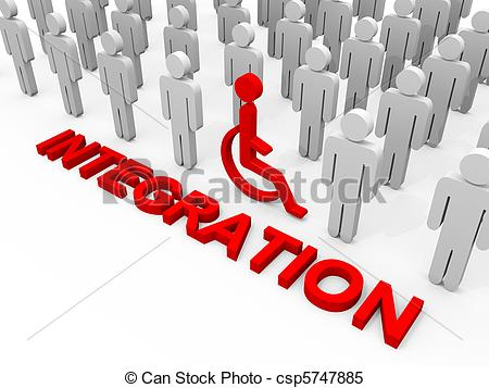 Integration Stock Illustrations. 15,719 Integration clip art.