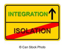 Integration Stock Illustrations. 15,719 Integration clip art.
