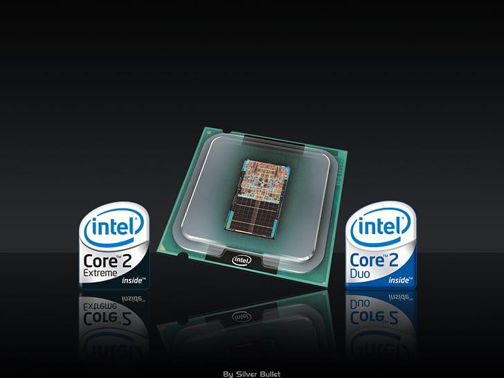 Intel Core 2 Duo Samsung Galaxy Core 2, intel PNG clipart.