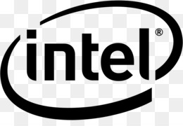Intel Core 2 Duo PNG and Intel Core 2 Duo Transparent.