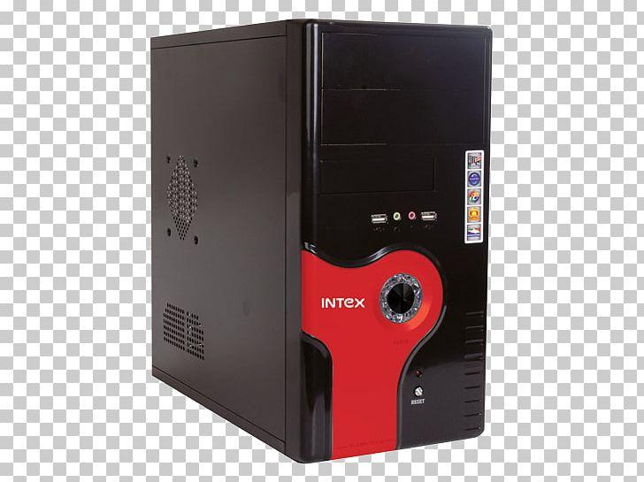 Laptop Intel Core 2 Duo Desktop Computers PNG, Clipart.