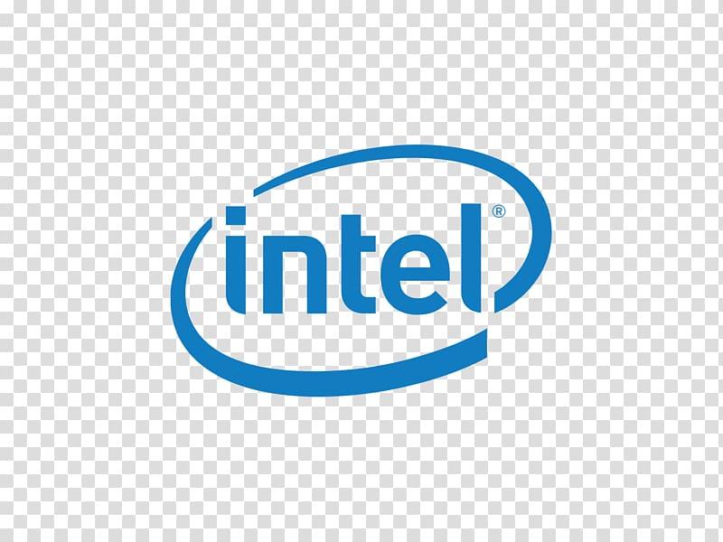 Intel Core i5 Central processing unit Multi.