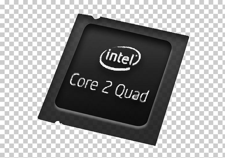 Intel Core i7 Laptop Ivy Bridge, intel PNG clipart.