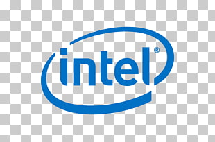 809 intel Logo PNG cliparts for free download.