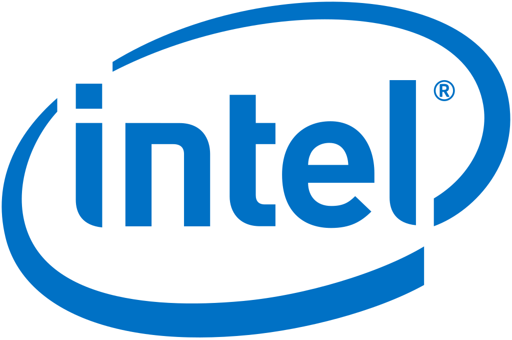 File:Intel.
