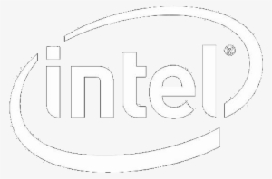 Intel PNG & Download Transparent Intel PNG Images for Free.