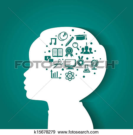Intellect Clip Art and Illustration. 4,980 intellect clipart.